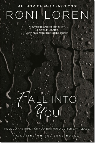 Cover_FallIntoYou