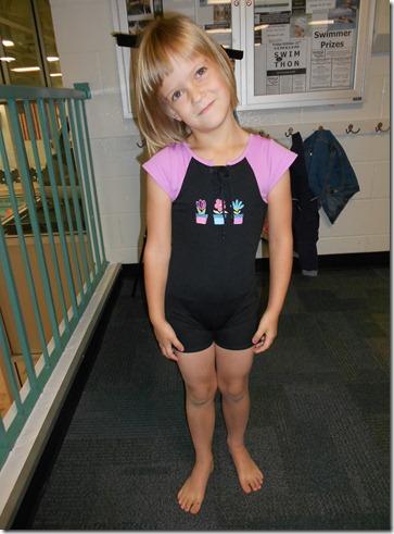 2011-10-12 Dance Class (1)