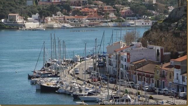 Menorca - 059