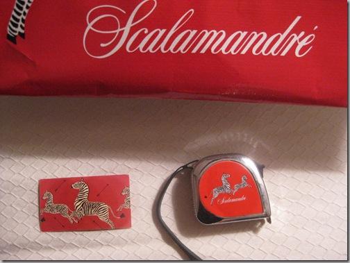 scalamandre 003
