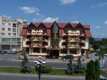 1. Hotel Bulevard.JPG