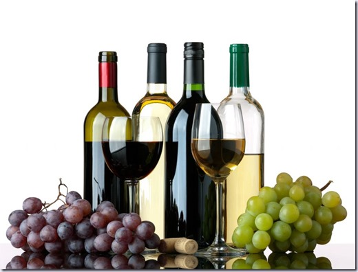 Conheça-Alguns-Tipos-de-Vinhos