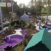 Orlando FL - Universal Studios Orlando
