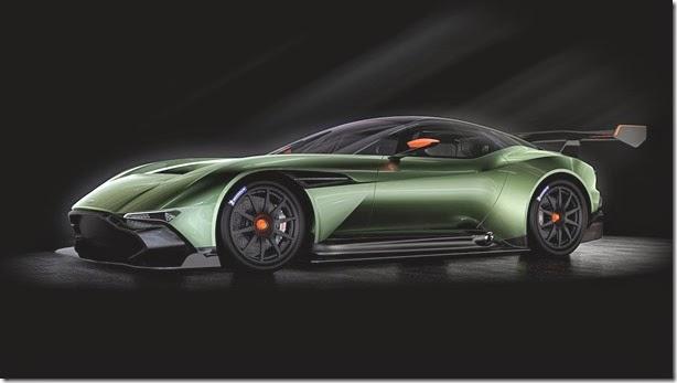 Aston Martin Vulcan_01 (1)
