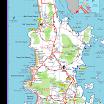 karta Phuket.png