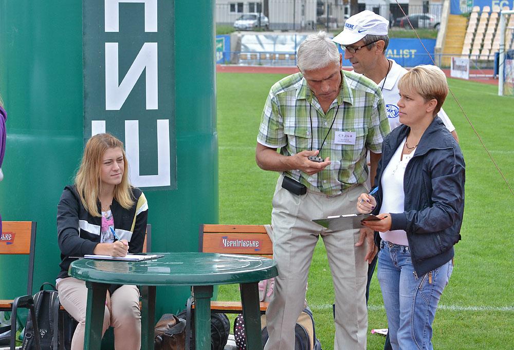 Харьковский марафон 2012 - 125