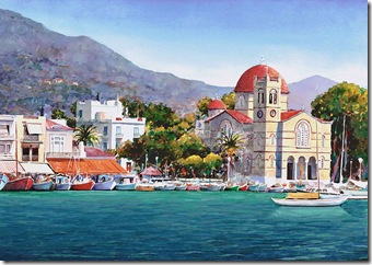 aegina-grecia-picturi