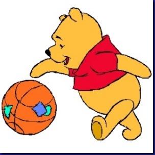 winnie the pooh 1 (2)