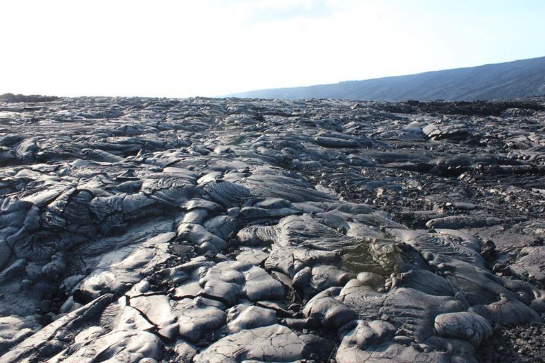 hawaii-volcanoes-park-17