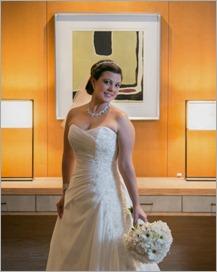 NOLA Bride2