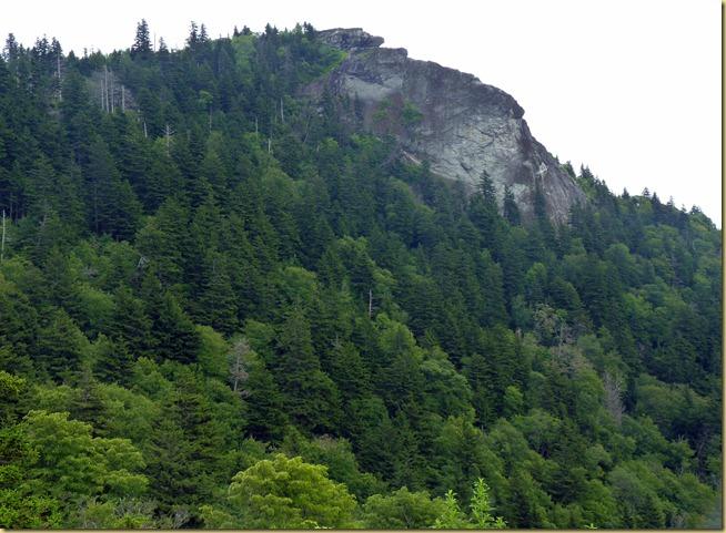 2012-07-05 - NC, Blue Ridge Parkway -  MP396 - 469 (93)