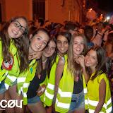 2014-07-19-carnaval-estiu-moscou-124