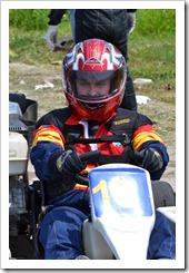 Final III Campeonato Kart (51)