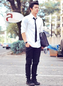 david guison 27