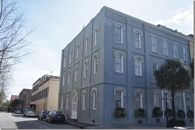 public-domain-pictures-Charleston-SC-1 (14)