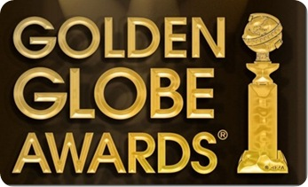 golden-globes-logo_thumb