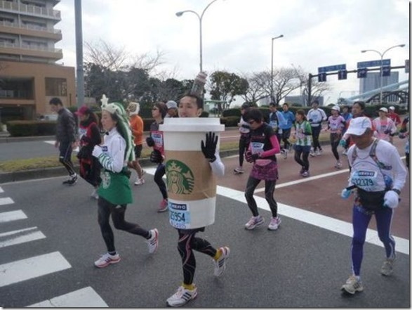 tokyo-marathon-costumes-18