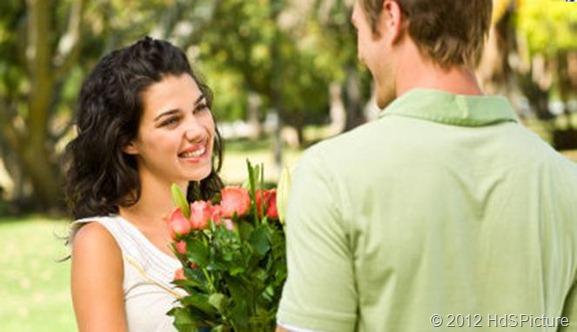Cara Mencintai Seseorang yang Baik dan Benar