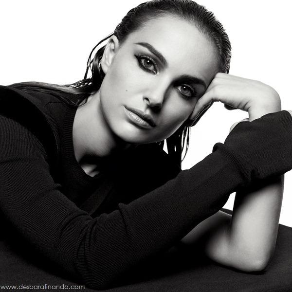 natalie-portman-sexy-linda-sensual-sedutora-beijo-lesbico-cisne-negro-desbaratinando (57)