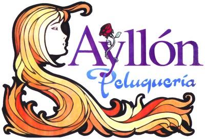 1994 logo ayllon