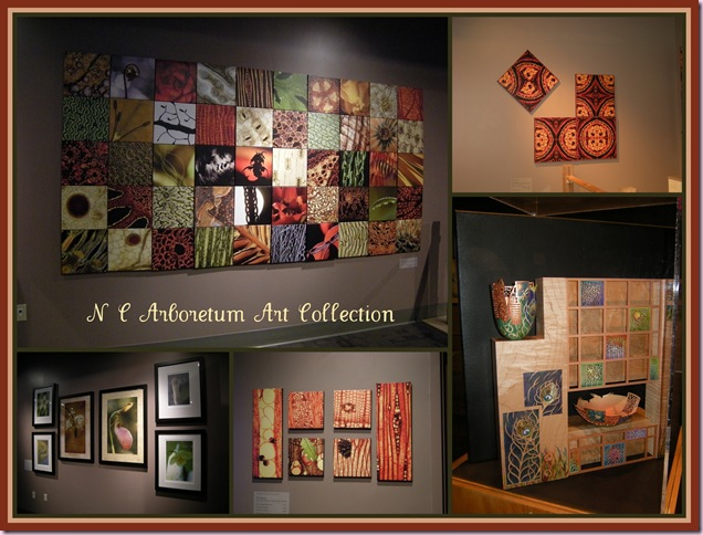 ArborMuseum-1