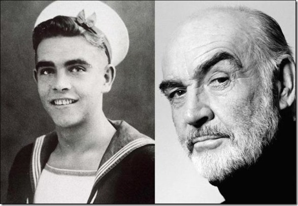 celebrities-before-famous-4