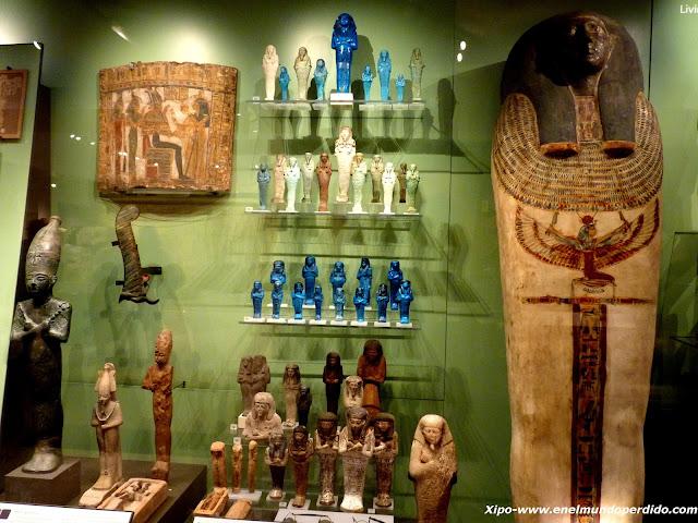 momias-museo-ashmolean.JPG