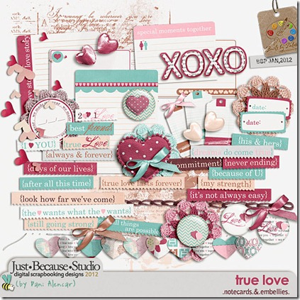 JBStudio_TrueLoveElements-pv
