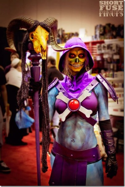 awesome-cosplay-hot-28