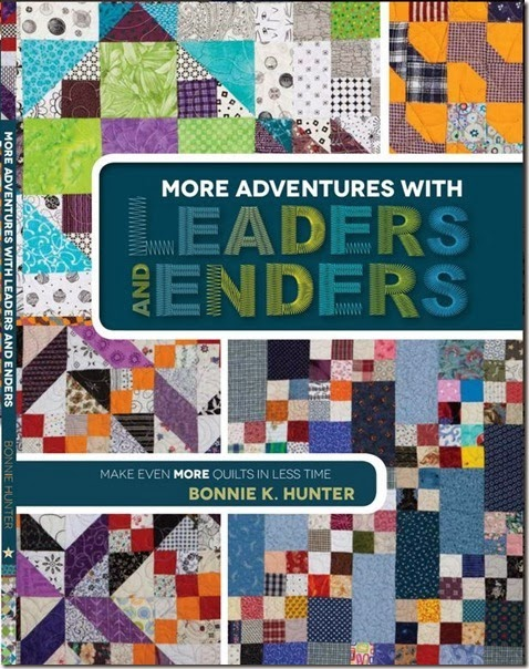 Quiltmakers Parade of Homes