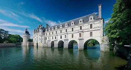 Chateau_de_Chenonceau_france