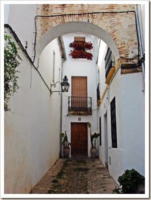 Córdoba 08