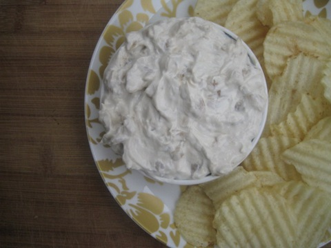 [french onion dip main header[6].jpg]