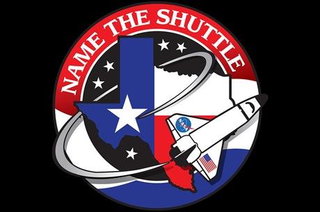 name-shuttle-contest-logo
