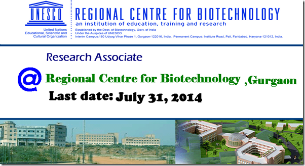 bioinformatics jobs in Gurgaon,new delhi,india