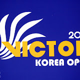 Korean Open PSS 2013 - 20130110_1827-KoreaOpen2013_Yves1005.jpg
