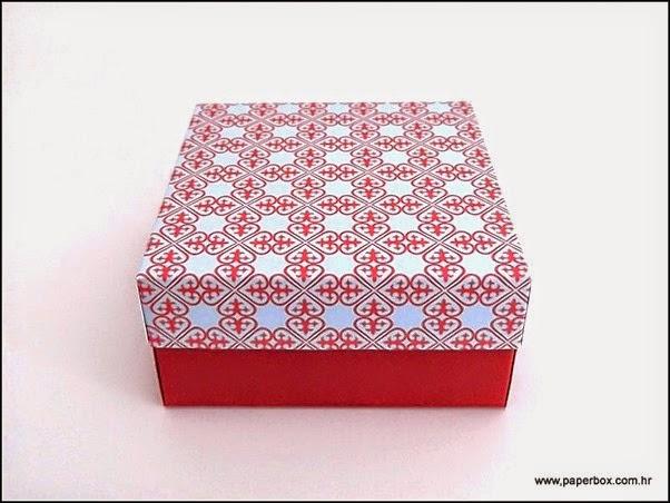 Set Box und Grußkarte (5)