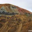Islandia_171.jpg