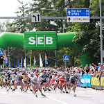 14.08.11 SEB 5. Tartu Rulluisumaraton - 42km - AS14AUG11RUM294S.jpg