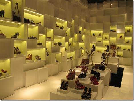 schutz-loja-conceito-concept-store-patio-higienopolis-sao-paulo-03