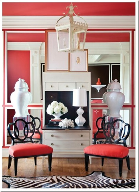 coral-interior-decor_interior-design[1]