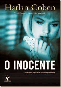 Inocente, O_Capa WEB