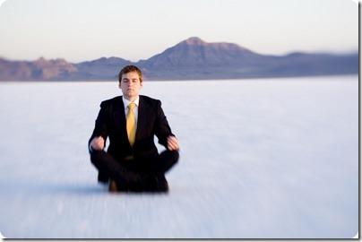 homem-yoga