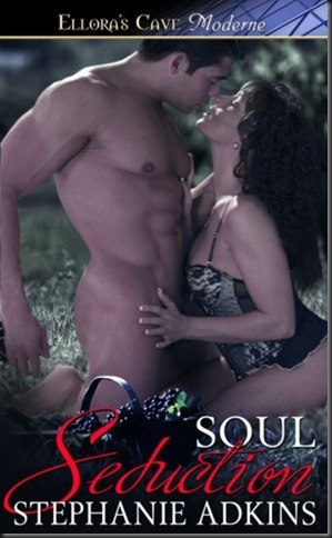 10 Soul Seduction