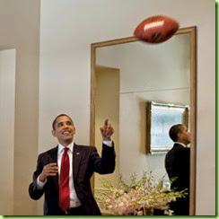 120206_obama-football-hp_g290