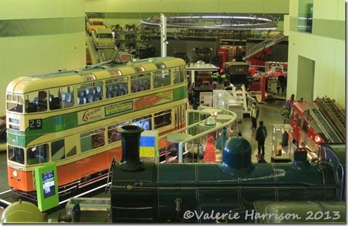63-riverside-museum