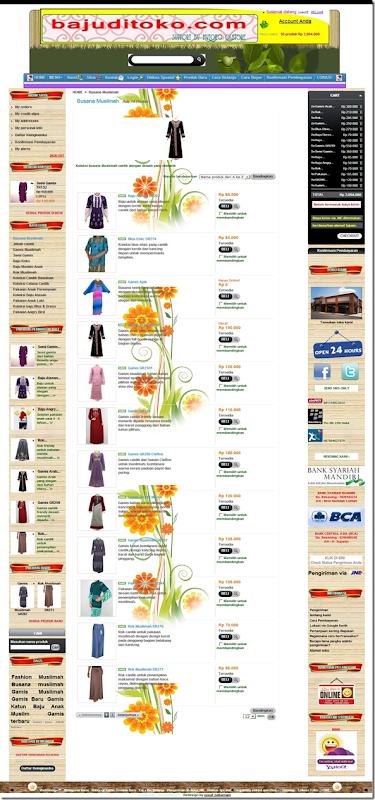 layanan website design