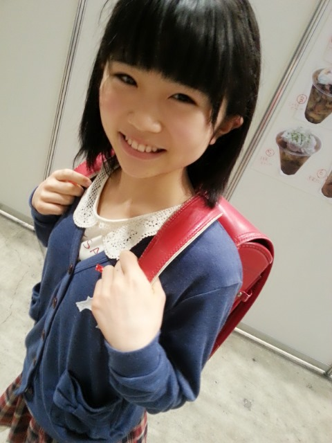 【JS】女子小学生 高学年画像スレPart7【JS】xvideo>17本 fc2>3本 YouTube動画>21本 ニコニコ動画>1本 ->画像>548枚