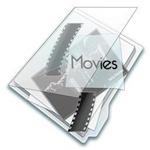 folders-Iconos-64