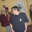 hippi-party_2006_64.jpg